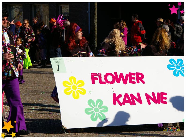 Klore Kwats Schaijk - 2011