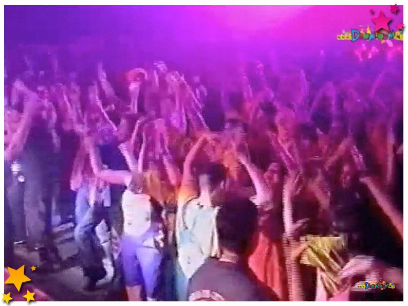 4 kerres 11 feest Schaijk 2002