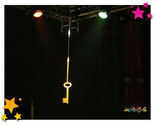 Glazen huis 11-11-2011 Moesland