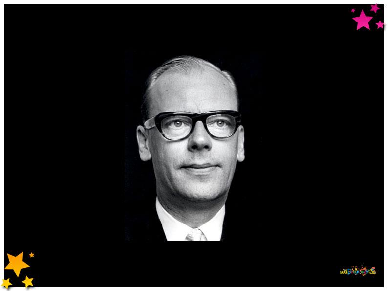 Oud Europarlementariër; Wim Vergeer