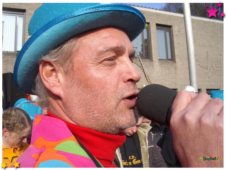 Oud-prins der Moeslanden; Anton van Boekel