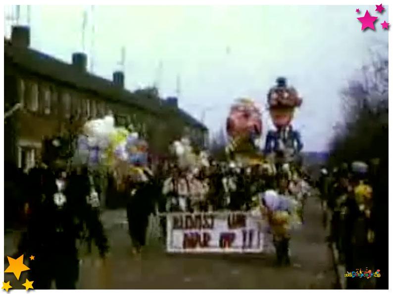 Oelewappers Schaijk 1975
