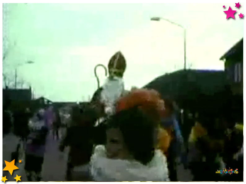 Oelewappers Schaijk 1977
