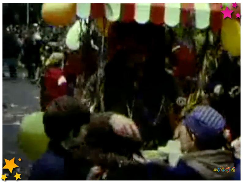 Oelewappers Schaijk 1981