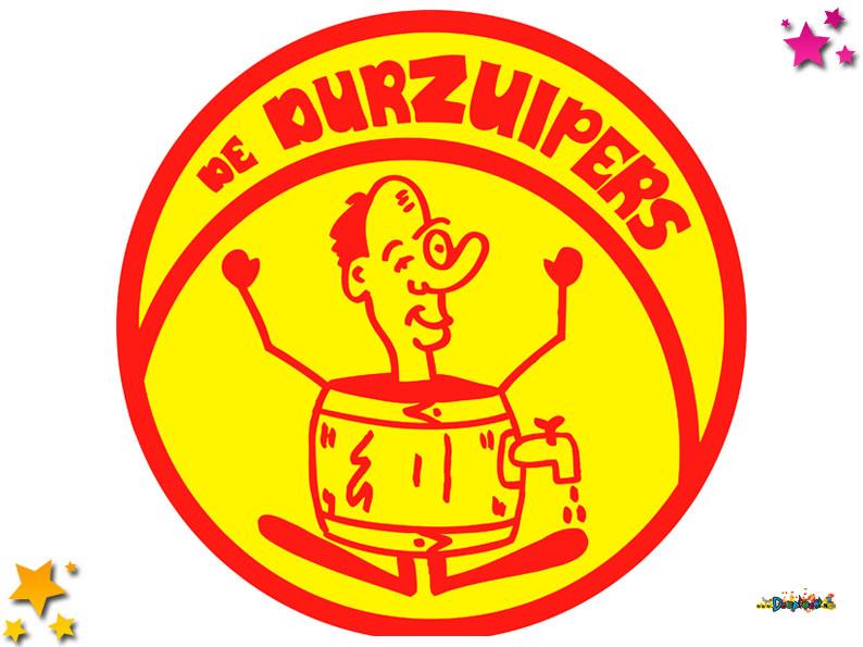 Durzuipers - Moesland
