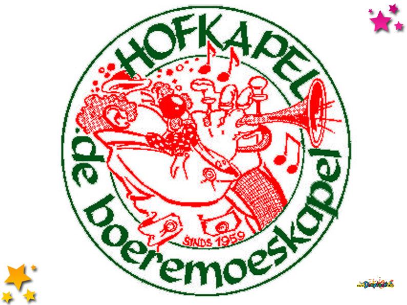 Hofkapel - Moesland