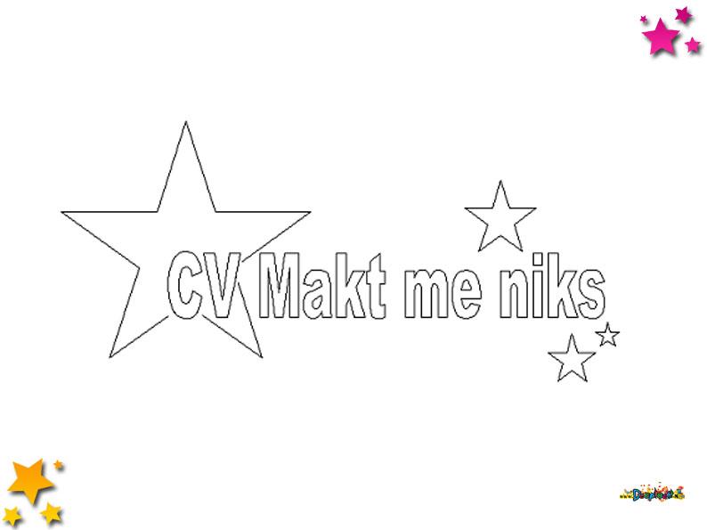 Makt Me Niks - Moesland