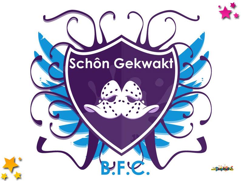 Schon Gekwakt - 2002
