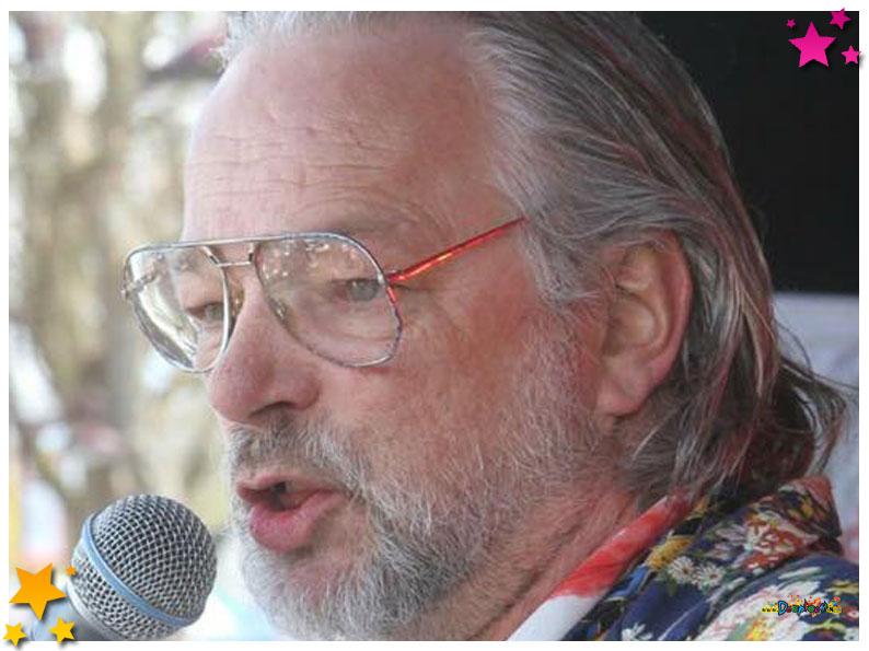 Leo Lukassen - Een hele fijne carnaval - 2008