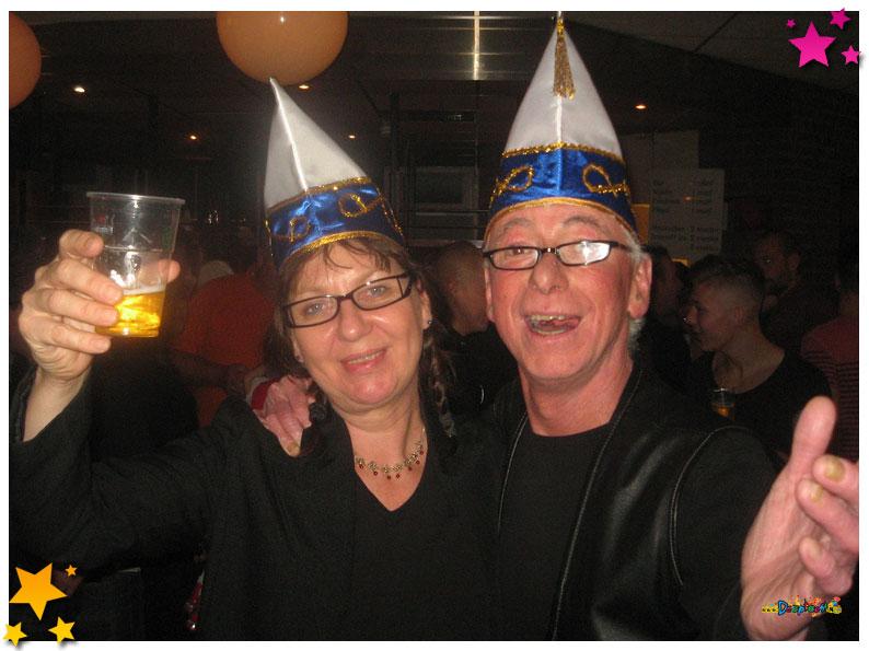 11-11-bal Moesland 2013