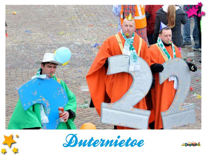 Uitgelicht Duternietoe Moesland
