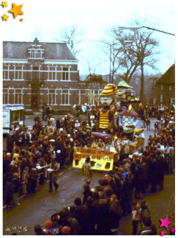 Asjemenou - 1978