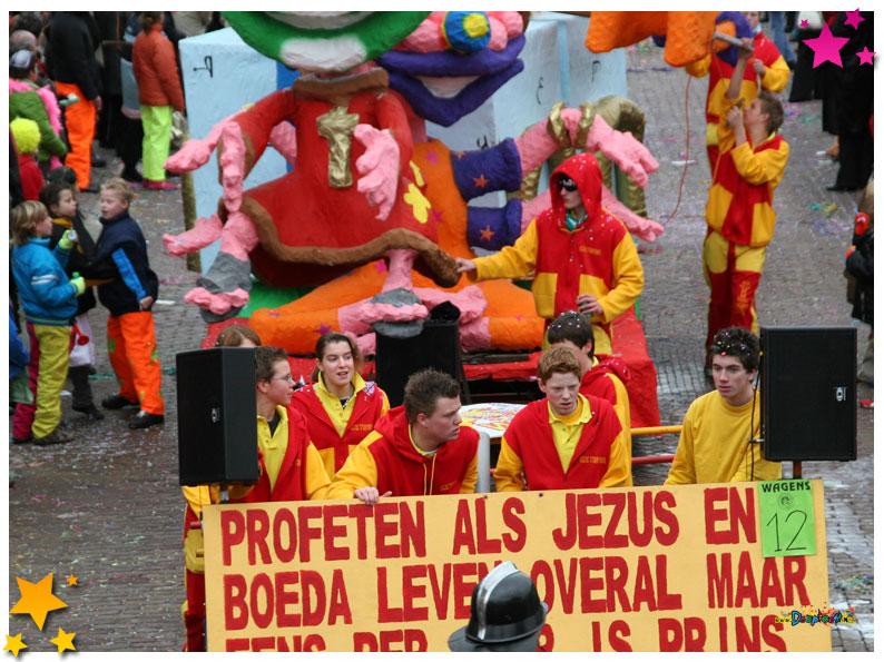 Tis Wa - 2006