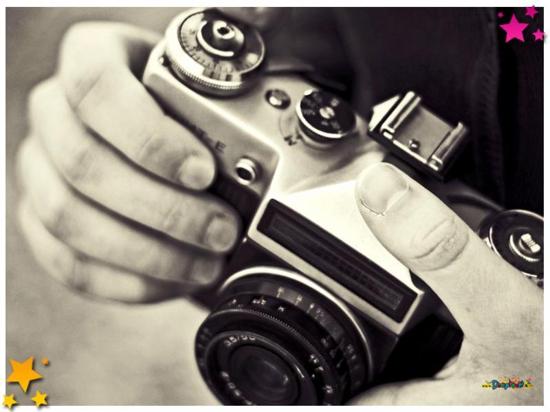 Fotografen gezocht voor optocht Schaijk