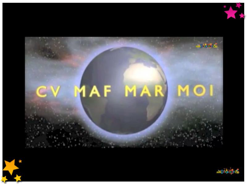 Aftermovie Maf Mar Moi online