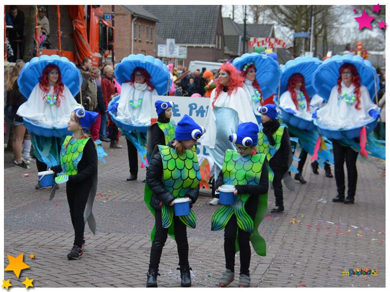 't Moes Nie Moete - 2017