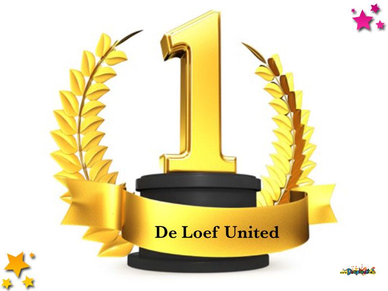 De Loef United