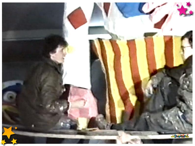 Asjemenou - 1987