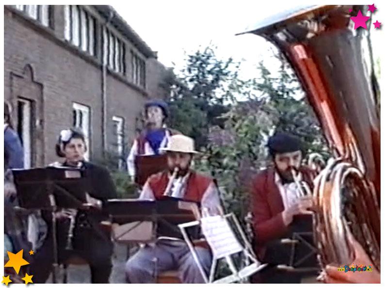 't Kos Kojer Braderie - 1987