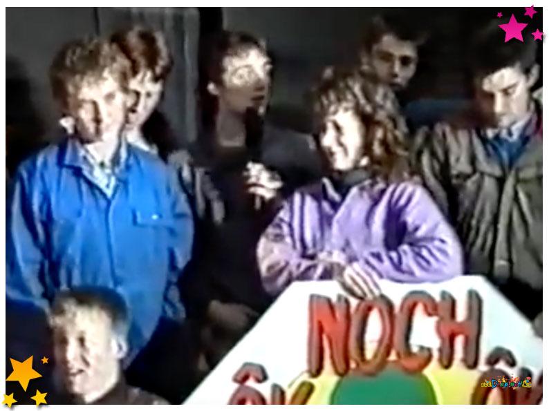 Ok Noch Ok - 1990