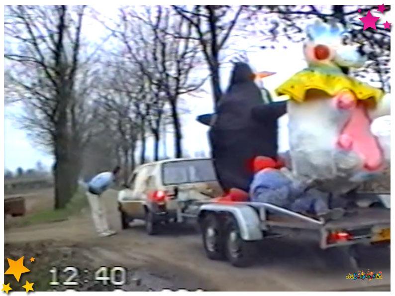 Ok Noch Ok - 1994