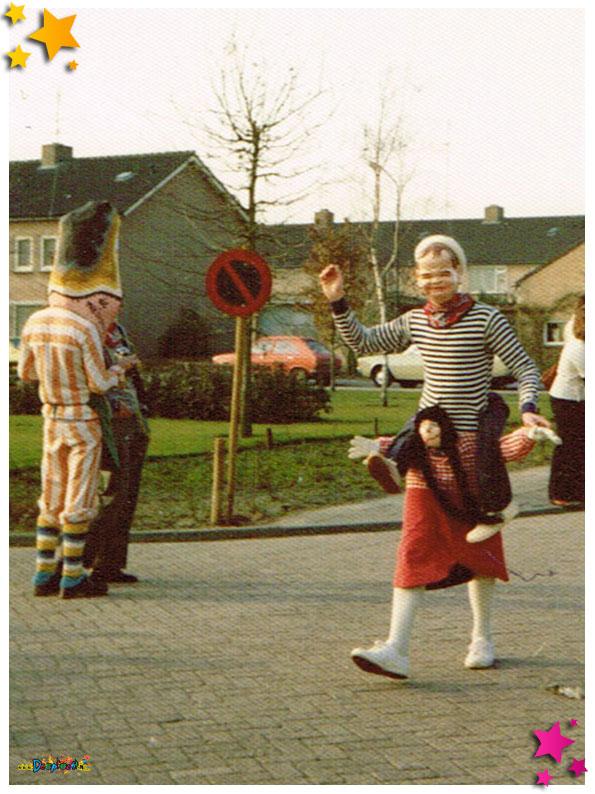 't Kos Kojer - 1976