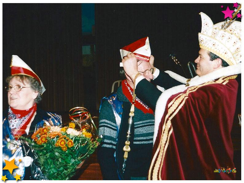 Eremoeszak 2002 - Adriaan Janssen