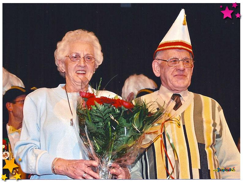 Eremoeszak 2005 - Henk van den Boom