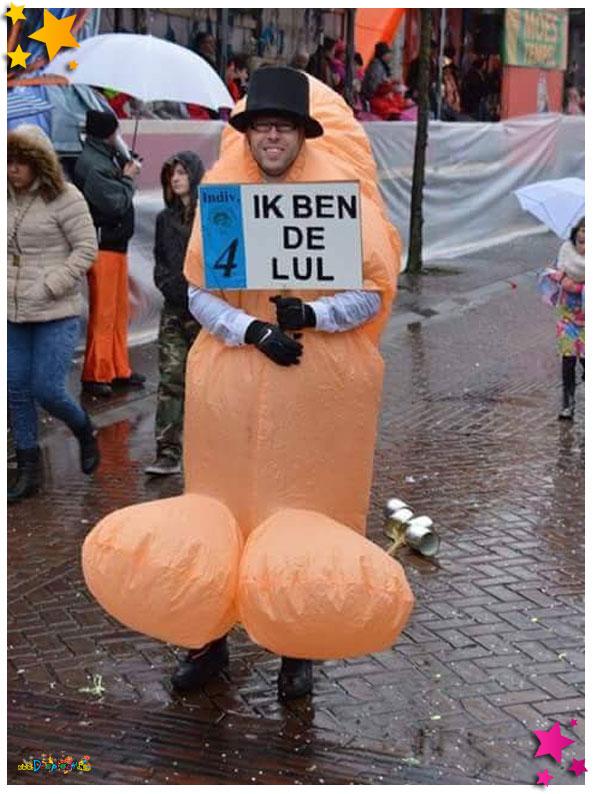"""Koen Verhaaren is """"In Beeld"""""""