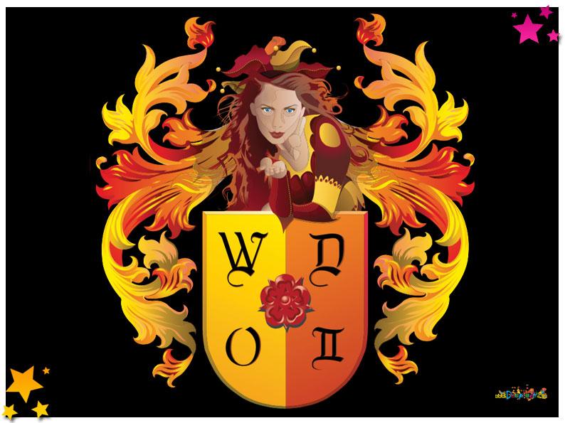 Logo WD/O2
