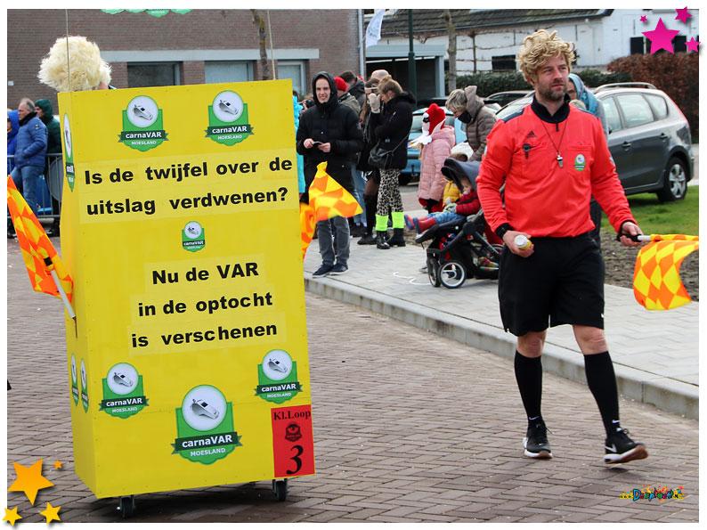 Sloat Nergent Op - 2019