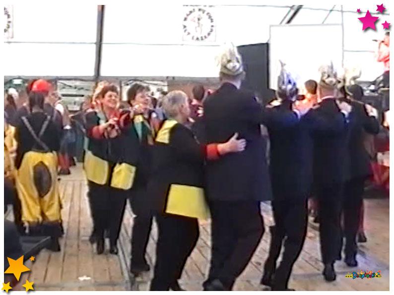 44 jaar Moesland 2002