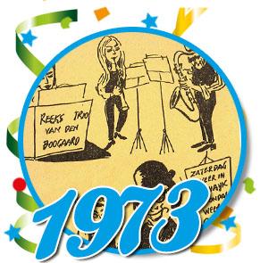Documenten 1973