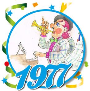 Documenten 1977
