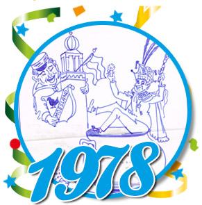 Documenten 1978