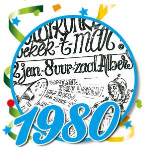 Documenten 1980
