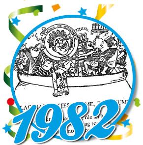 Documenten 1982