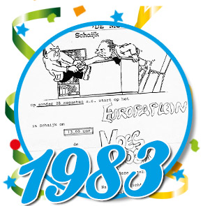 Documenten 1983