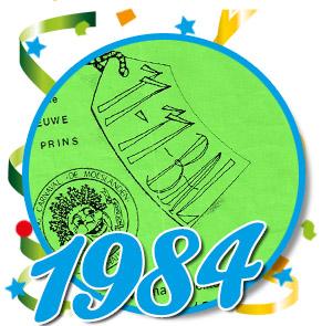 Documenten 1984