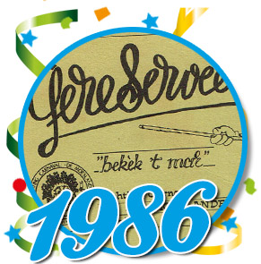 Documenten 1986