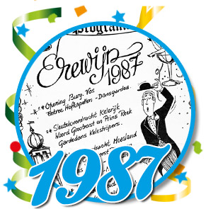 Documenten 1987