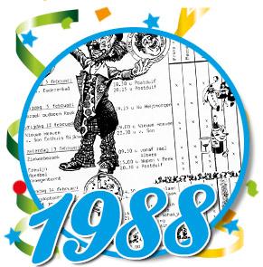 Documenten 1988