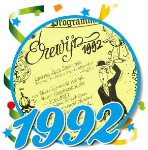 Documenten 1992