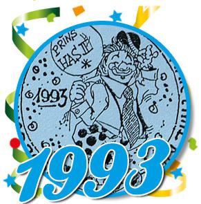 Documenten 1993