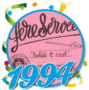 Documenten 1994