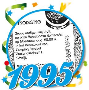 Documenten 1995