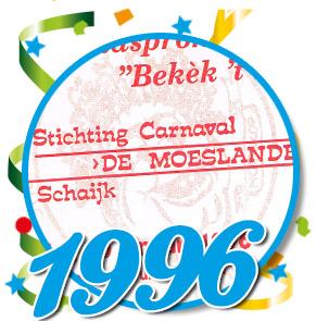 Documenten 1996