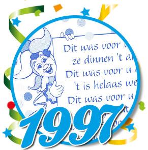 Documenten 1997