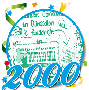 Documenten 2000