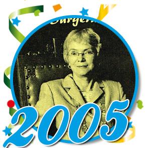 Documenten 2005
